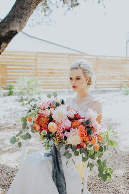 austin wedding photographer amanda pomilla photography boa summer shades