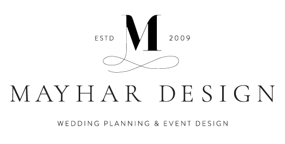 Mayhar Design - Austin
