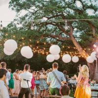 austins best wedding entertainment professional bands and DJs