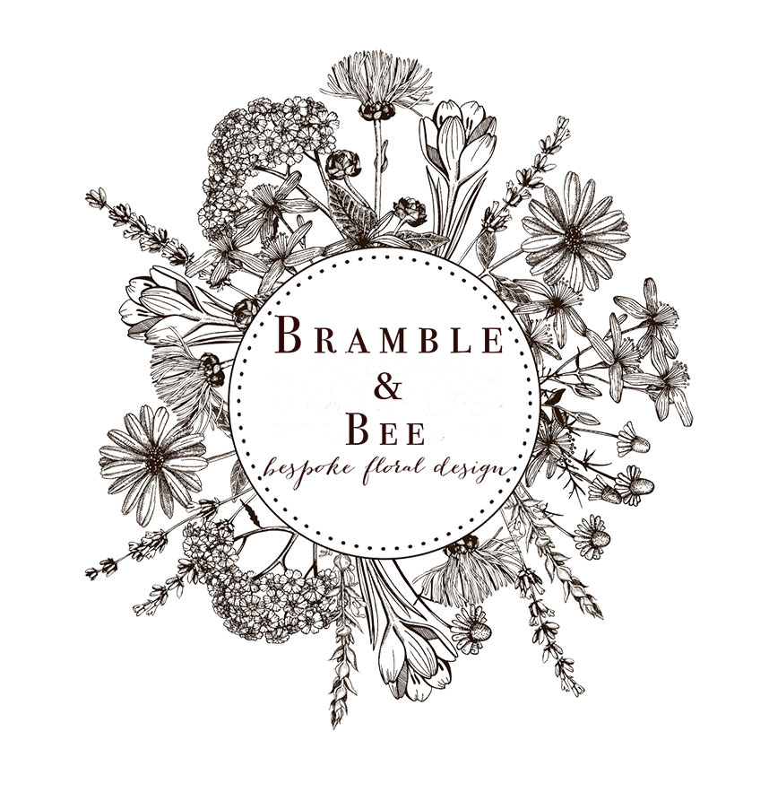 Bramble and Bee - Austin