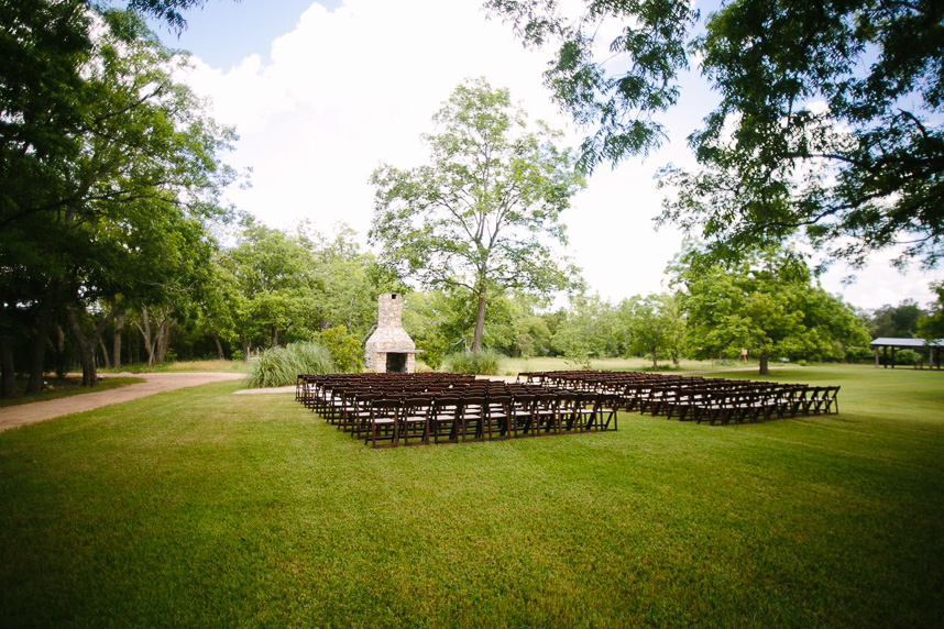 austin venues with a view pecan springs ranch