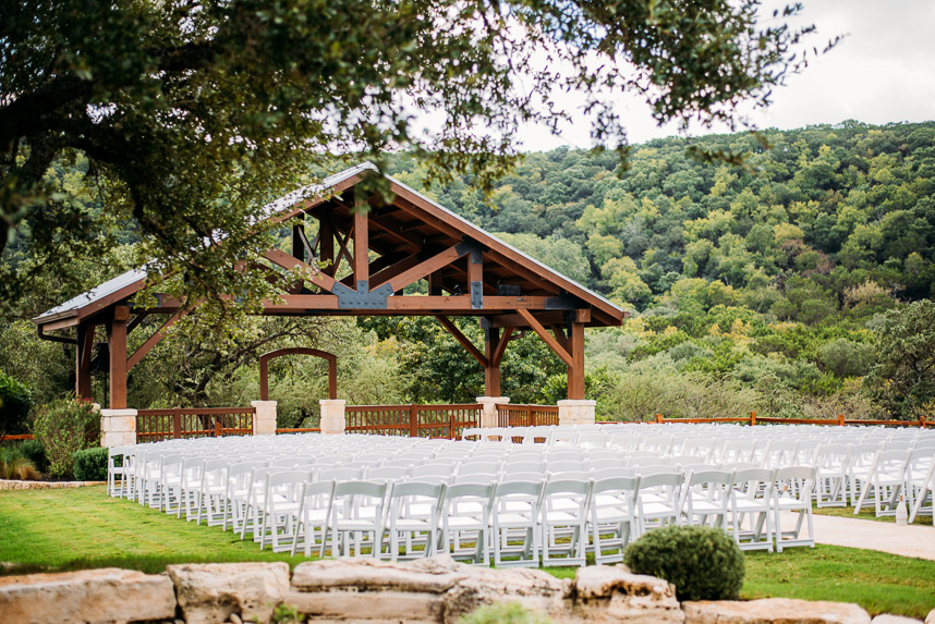 texas wedding venues with a view milestone boerne