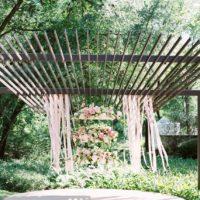 austin wedding venue umlauf sculpture garden open house with austin wedding planner pearl events