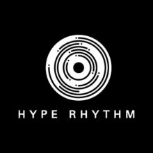 Hype Rhythm Entertainment + Photo Booth