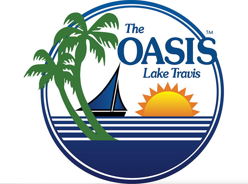 The Oasis on Lake Travis Venues