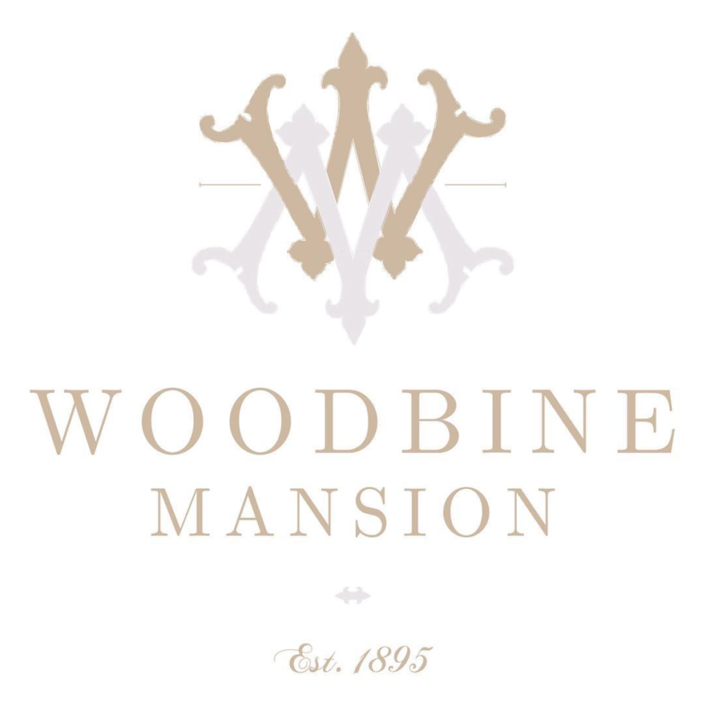 The Woodbine Mansion - Austin Wedding Venues