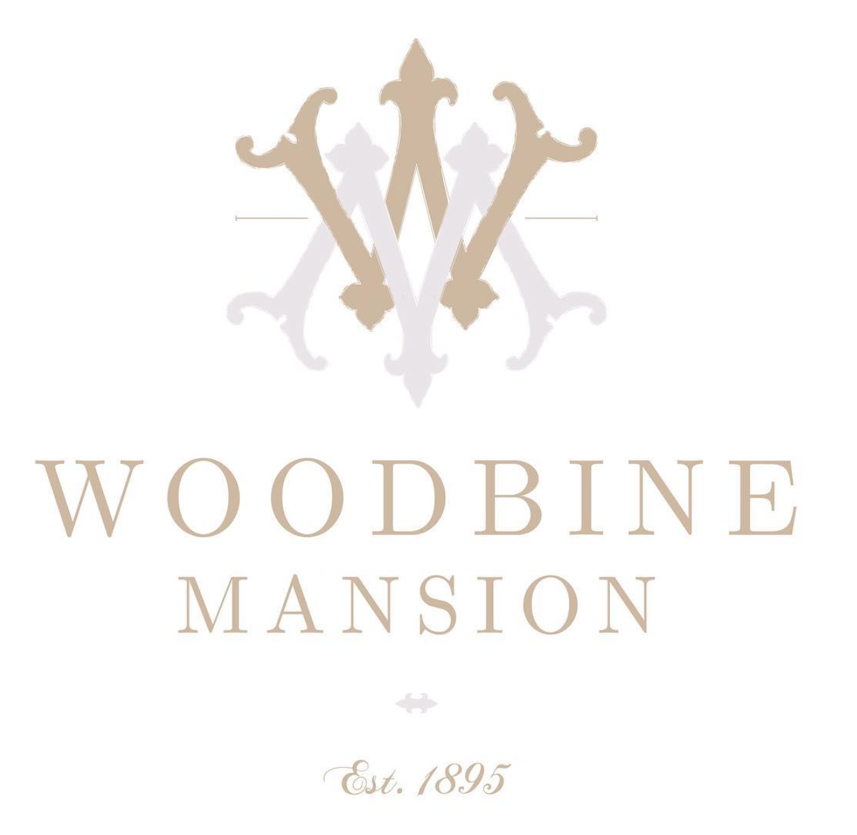 The Woodbine Mansion Venues