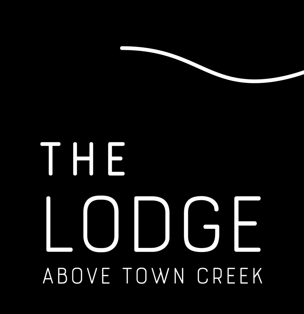 The Lodge - Austin