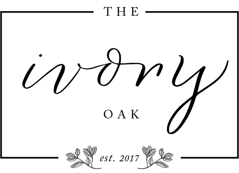 The Ivory Oak - Austin Wedding Venues