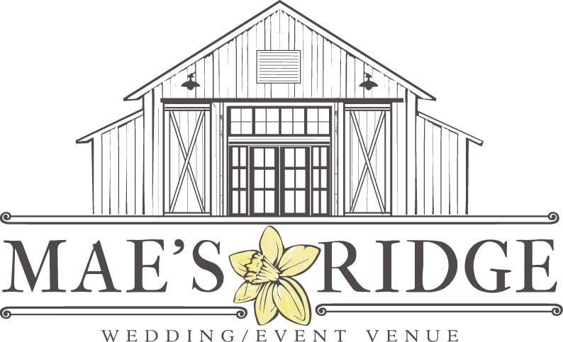 Mae's Ridge - Austin Wedding Venues