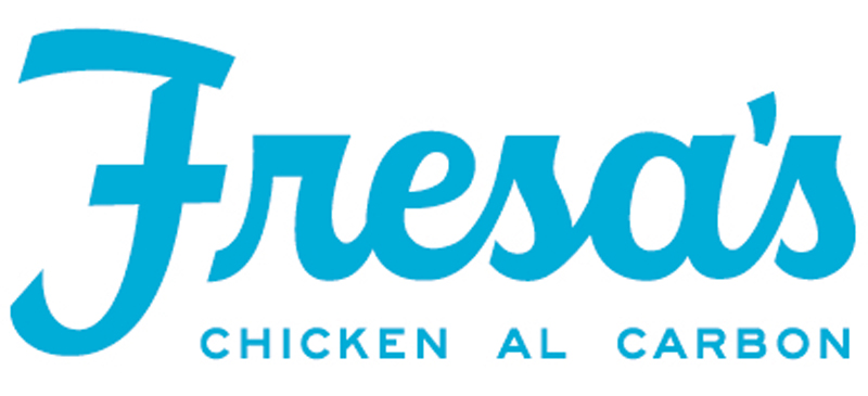 Fresa's Chicken al Carbon - Austin Wedding Catering