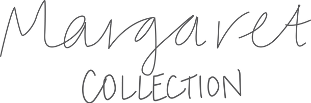 Margaret Collection - Austin