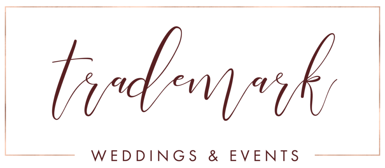 Trademark Weddings & Events - Austin