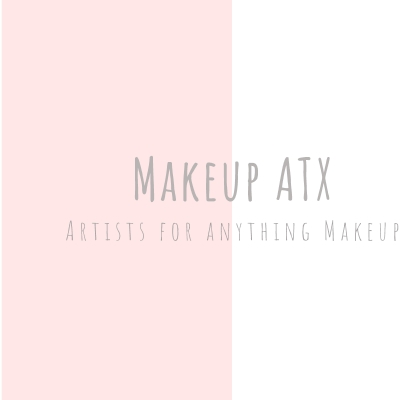 Makeup ATX - Austin Wedding Beauty