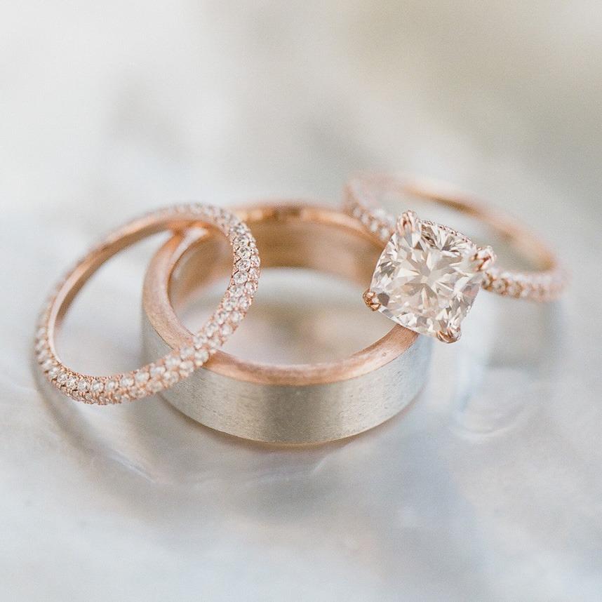austin custom jewelers