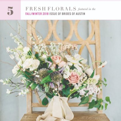 fw 2018 cover countdown five fresh florals