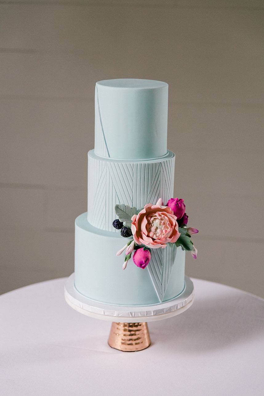 austin wedding photographer janeane marie photographer austin wedding cake bakers slices of heaven flavorful wedding cakes