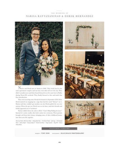 Brides-of-Austin-FW2018_Weddings_A-078
