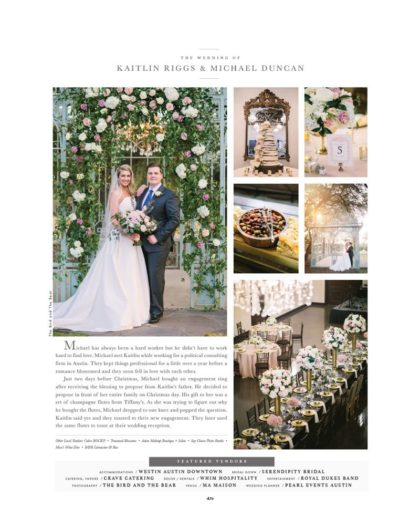 Brides-of-Austin-FW2018_Weddings_A-075