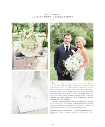 Brides-of-Austin-FW2018_Weddings_A-073