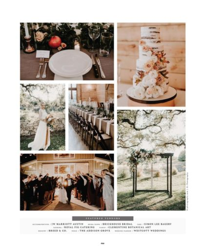 Brides-of-Austin-FW2018_Weddings_A-068