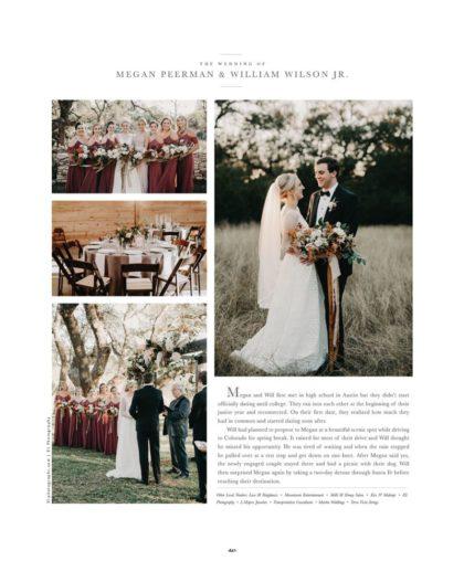 Brides-of-Austin-FW2018_Weddings_A-067