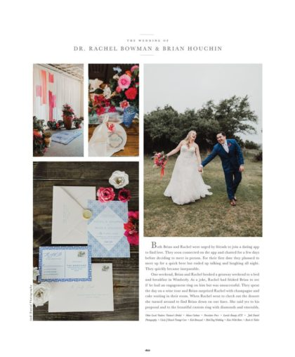 Brides-of-Austin-FW2018_Weddings_A-063