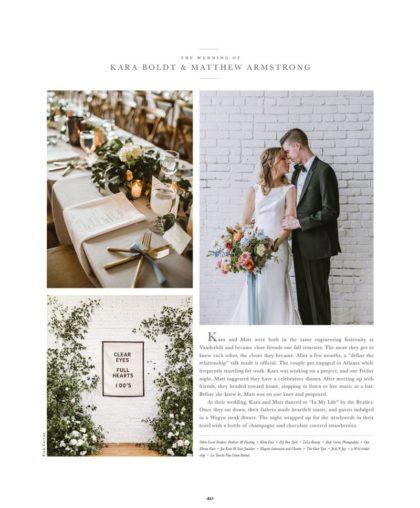 Brides-of-Austin-FW2018_Weddings_A-057