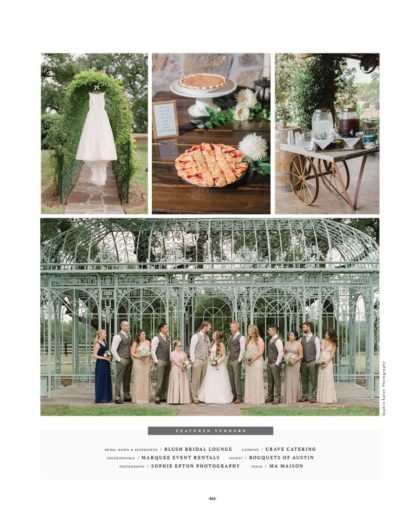 Brides-of-Austin-FW2018_Weddings_A-052