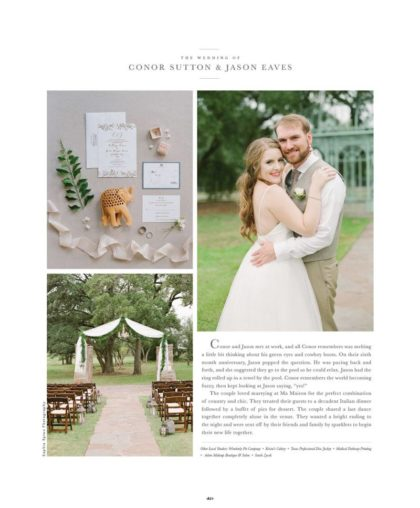 Brides-of-Austin-FW2018_Weddings_A-051