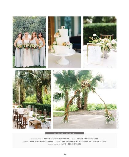 Brides-of-Austin-FW2018_Weddings_A-042