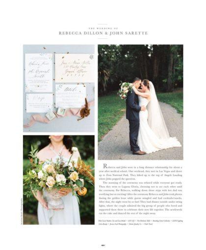 Brides-of-Austin-FW2018_Weddings_A-041