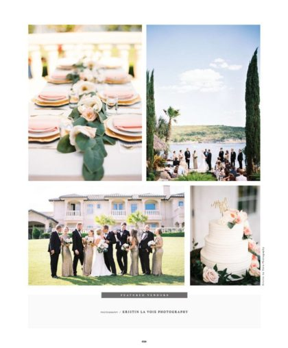 Brides-of-Austin-FW2018_Weddings_A-036