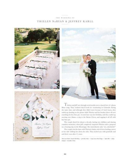 Brides-of-Austin-FW2018_Weddings_A-035
