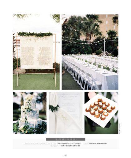 Brides-of-Austin-FW2018_Weddings_A-034