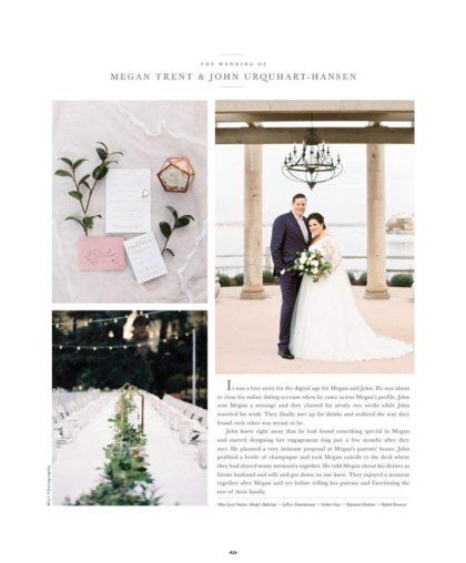 Brides-of-Austin-FW2018_Weddings_A-033