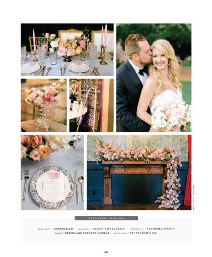 Brides-of-Austin-FW2018_Weddings_A-032
