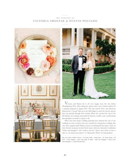 Brides-of-Austin-FW2018_Weddings_A-031