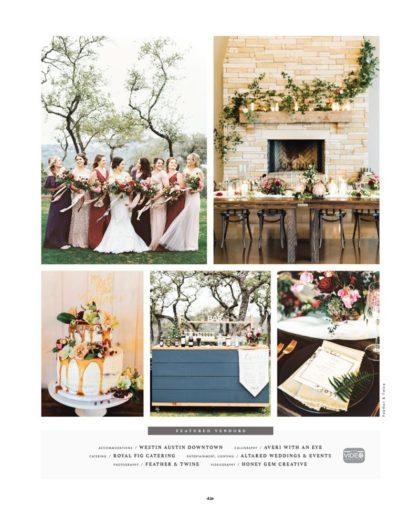 Brides-of-Austin-FW2018_Weddings_A-026