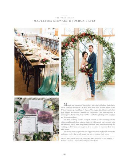 Brides-of-Austin-FW2018_Weddings_A-025