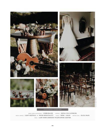 Brides-of-Austin-FW2018_Weddings_A-024