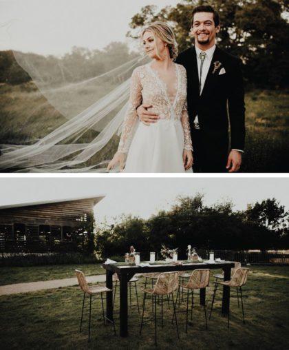 Brides-of-Austin-FW2018_Weddings_A-023