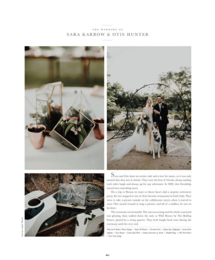 Brides-of-Austin-FW2018_Weddings_A-021