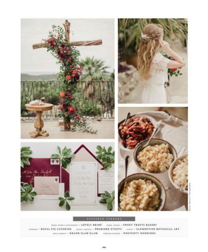 Brides-of-Austin-FW2018_Weddings_A-020
