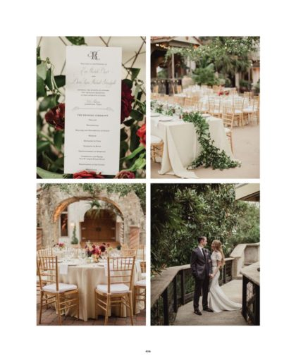 Brides-of-Austin-FW2018_Weddings_A-018