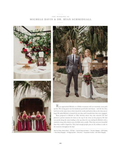 Brides-of-Austin-FW2018_Weddings_A-017