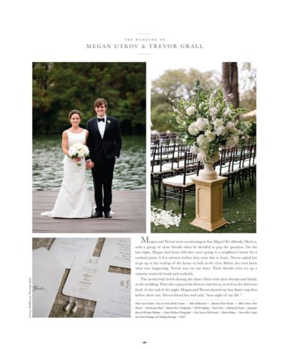 Brides-of-Austin-FW2018_Weddings_A-009