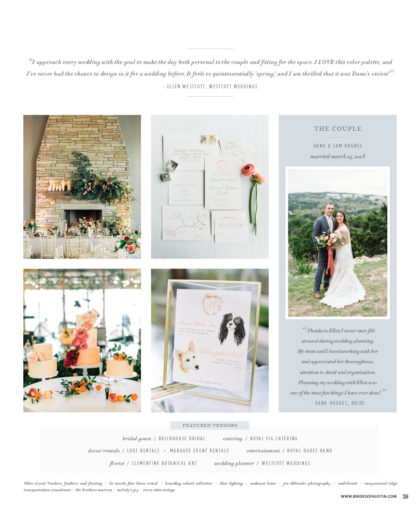 Brides-of-Austin-FW2018_Wedding-Walk-Through_Westcott-Weddings_003