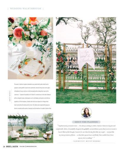 Brides-of-Austin-FW2018_Wedding-Walk-Through_Westcott-Weddings_002