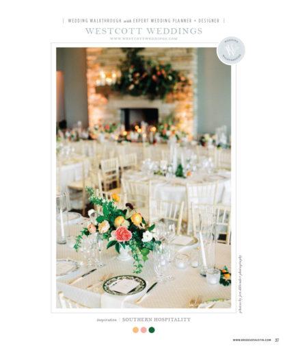 Brides-of-Austin-FW2018_Wedding-Walk-Through_Westcott-Weddings_001